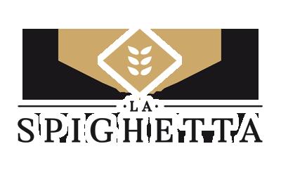 https://laspighetta.it/wp-content/uploads/2019/06/admin-ajax.php-logo-ok-ombra-1.png